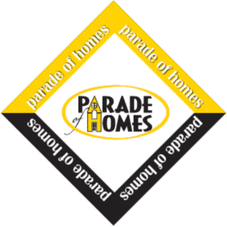 Parade-of-Homes-Directional-Sign1.png
