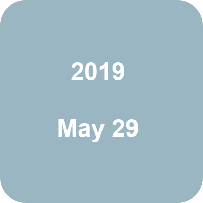 news-05-29-19-blue.png