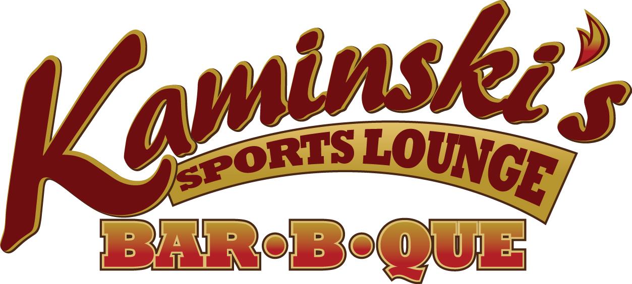 Kamniskis-Logo.jpg