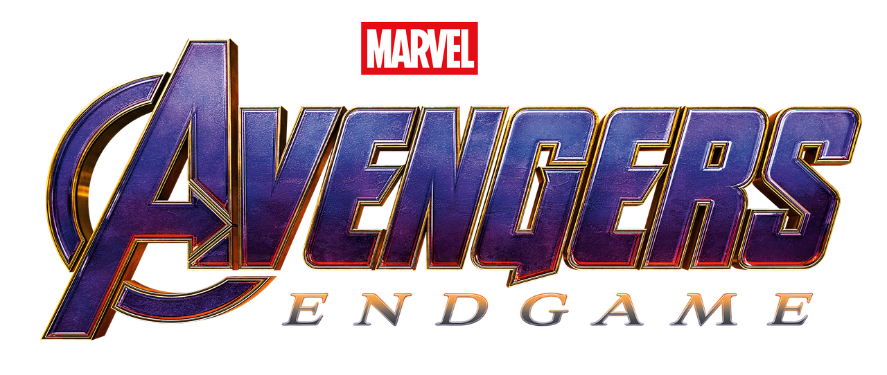 avengers_endgame_wide.png
