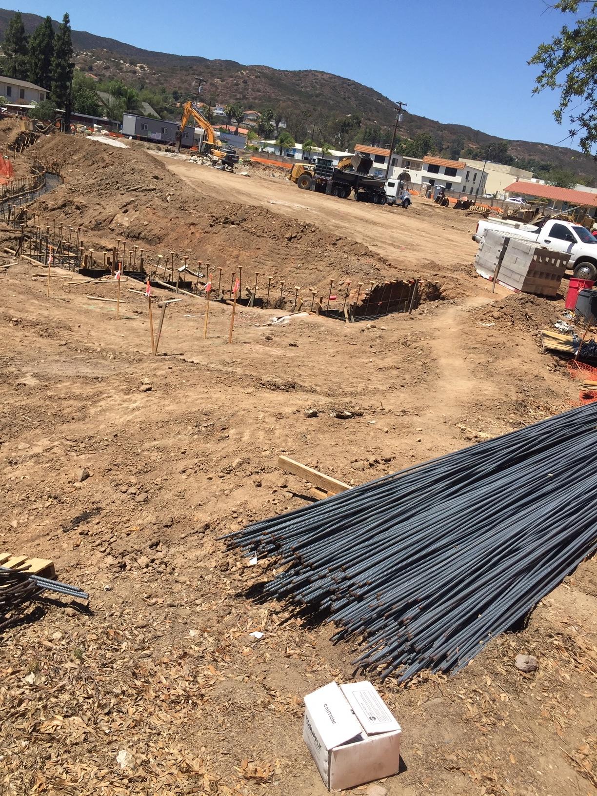 construction-08-08-19.JPG