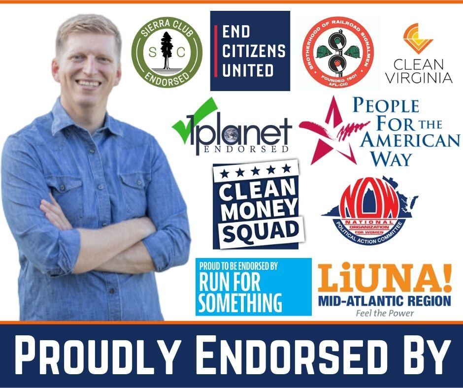 Proudly Endorsed By .jpg