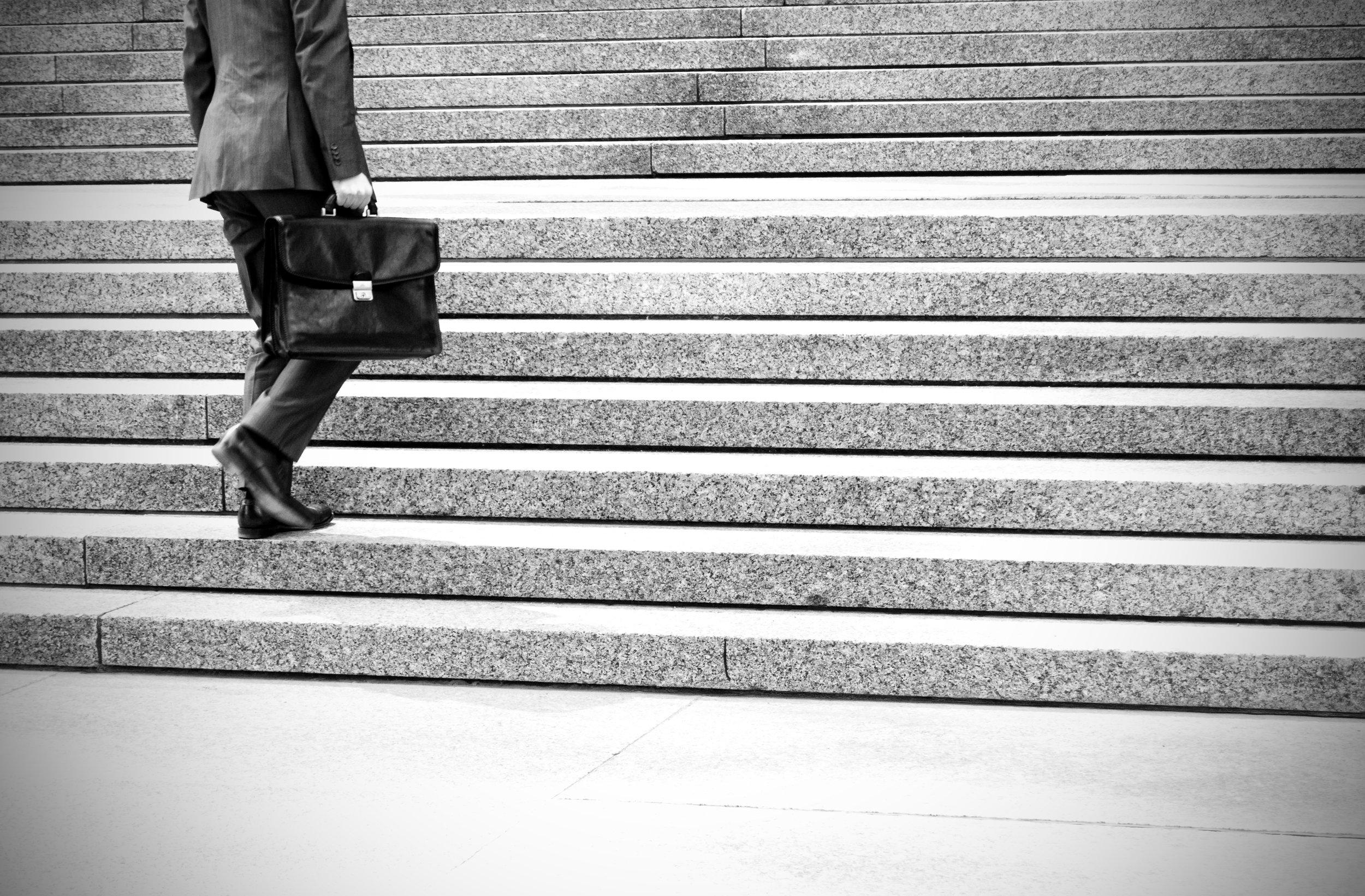 court+steps+-+shutterstock_171934772.jpg