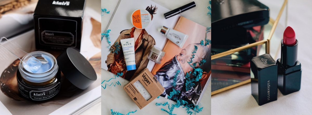 Singapore's Beauty Content Website | Contact Layersofskins