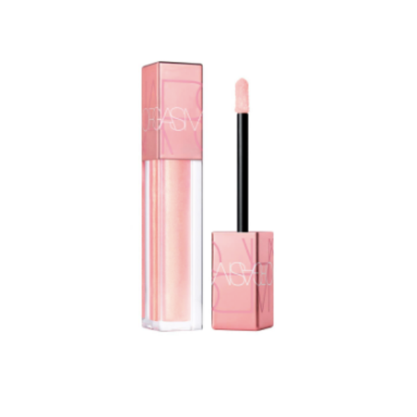 NARS   Orgasm Oil-Infused Lip Tint (Limited Edition)  via TANGS