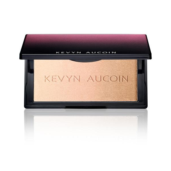 Kevyn Aucoin   The Neo Highlighter