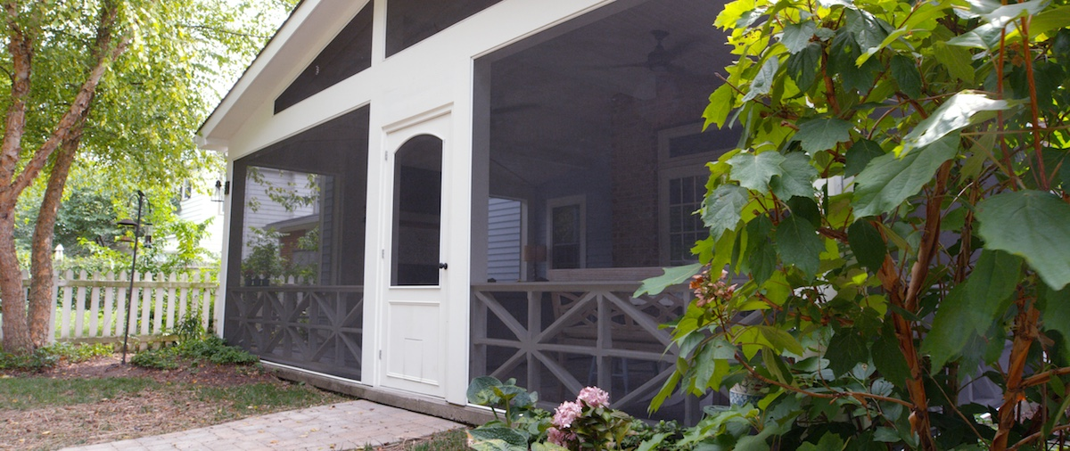 Porch 00009.jpg