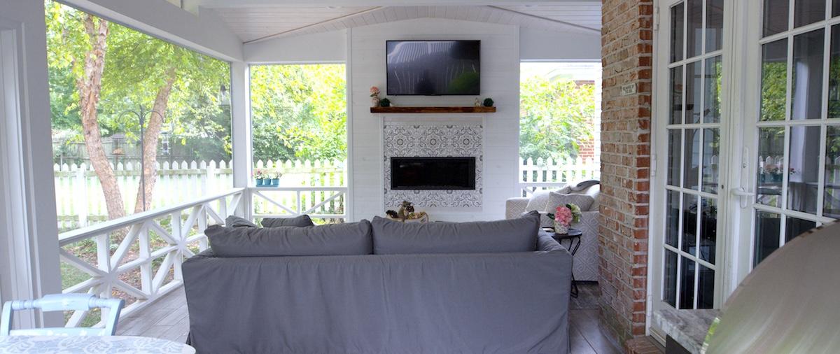 Porch 00003.jpg