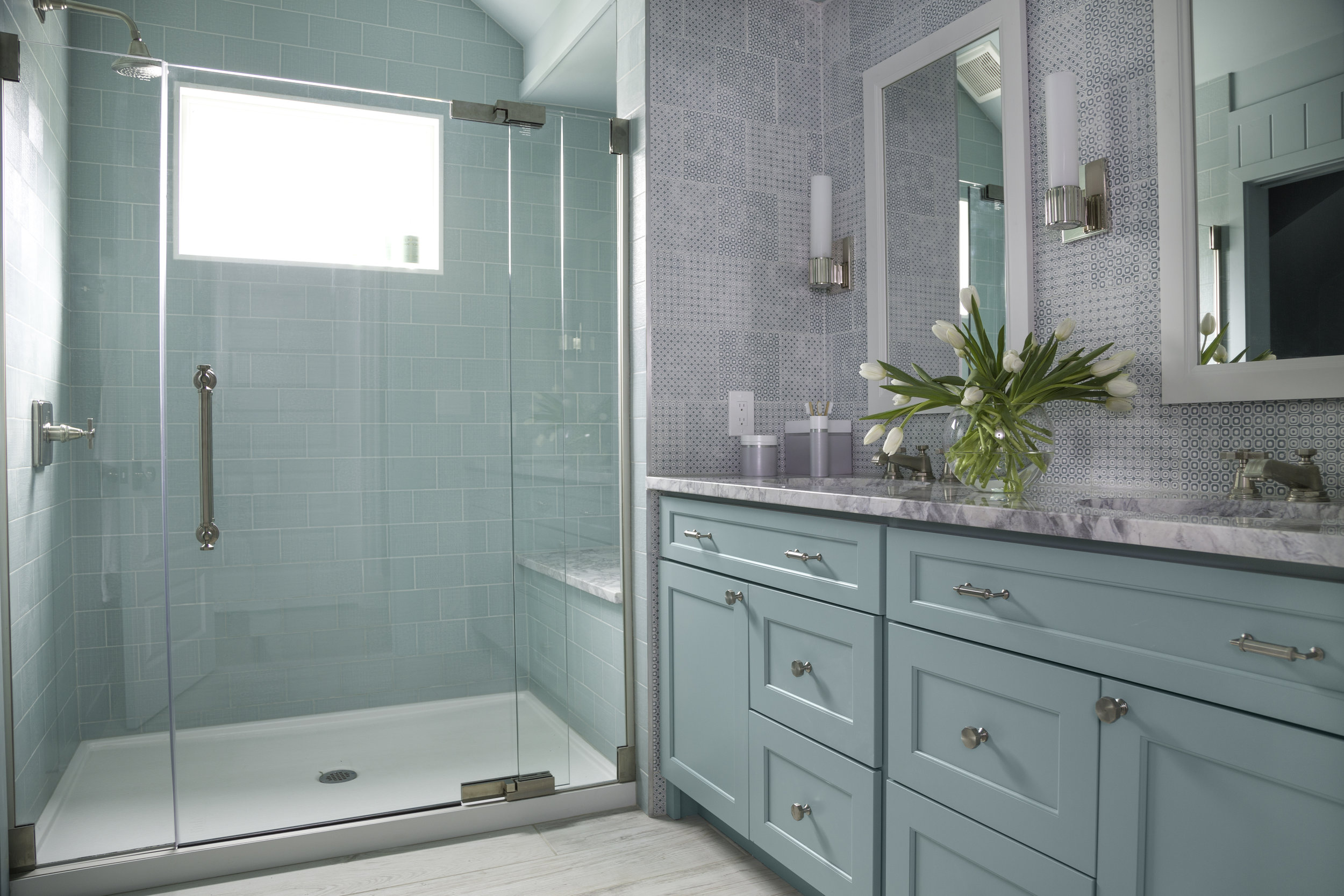 HGTV Urban Oasis 2018 - Guest Bathroom.jpg