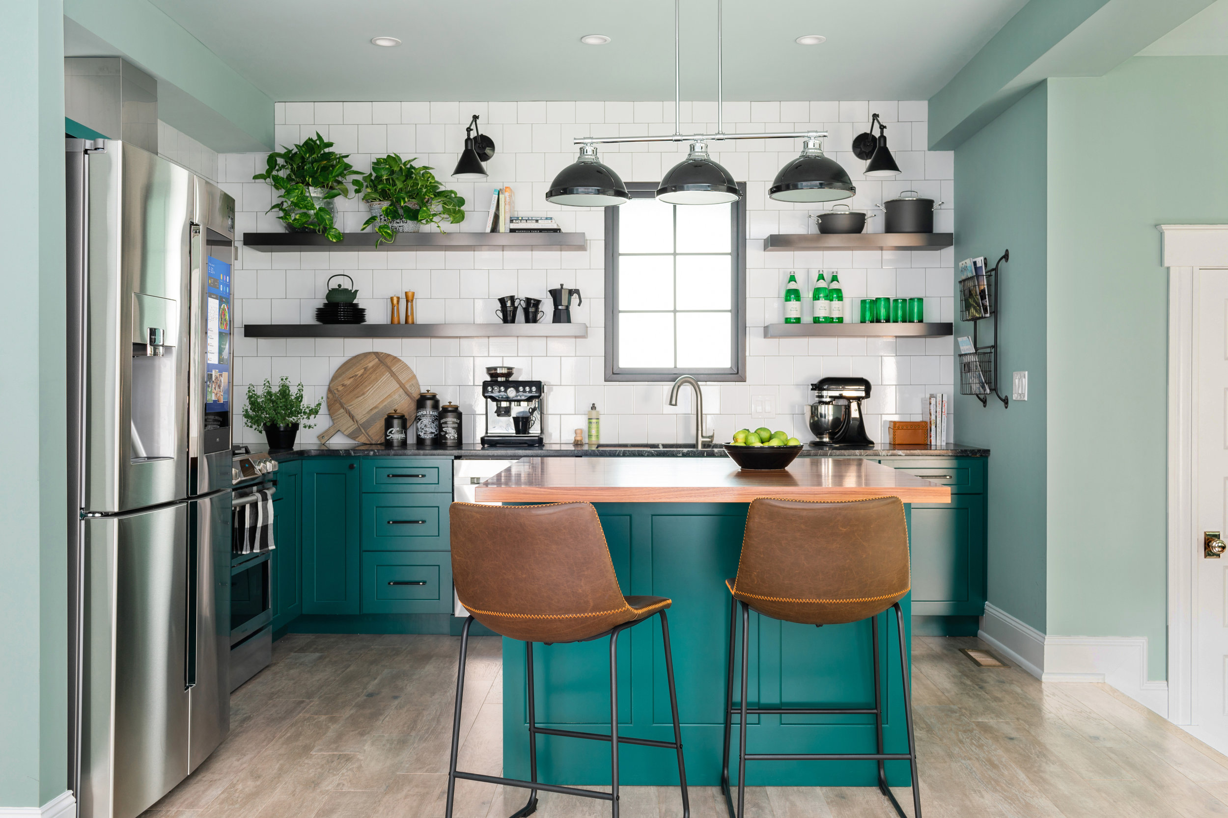 HGTV Urban Oasis 2018 - Kitchen.jpg