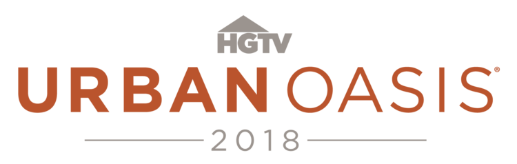 HGTV_UO_2018_Horiz_Color+copy.png