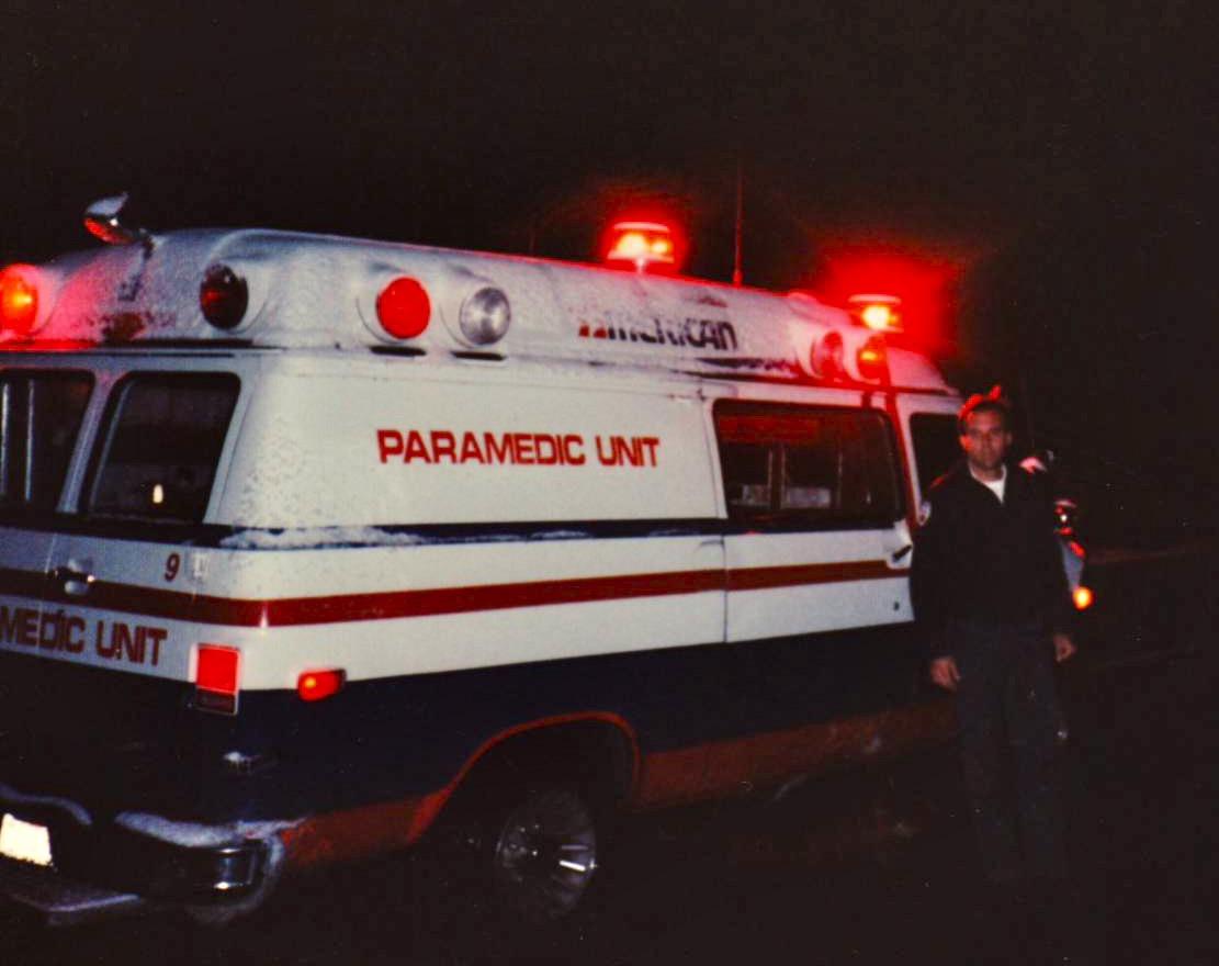 86. paramedic.jpg