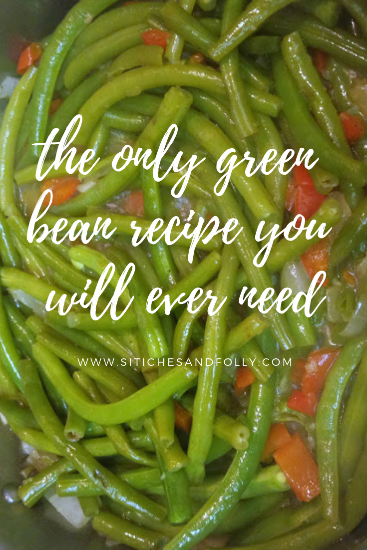 the best green beans.png