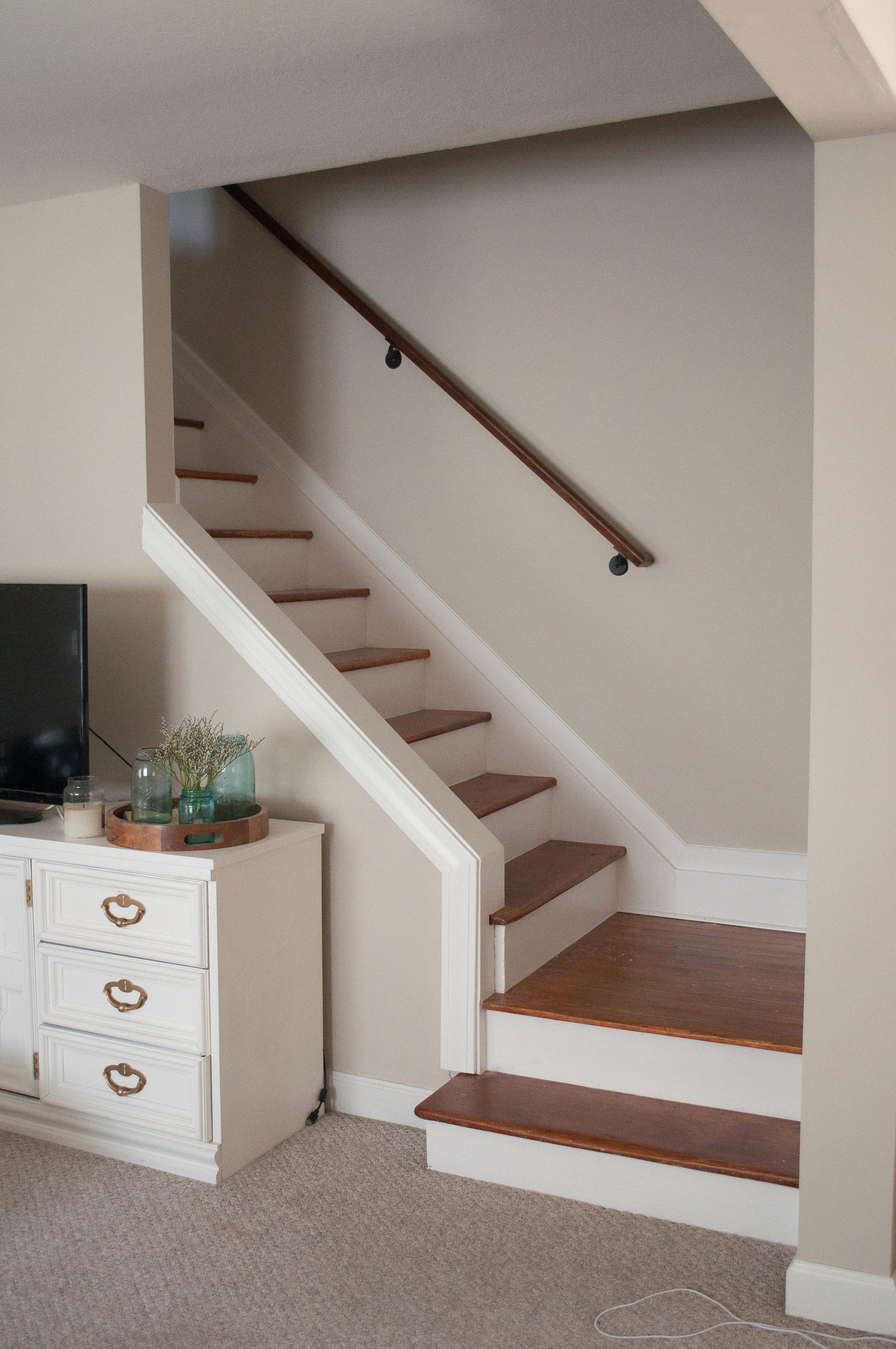 stairs (1 of 1)-2.jpg