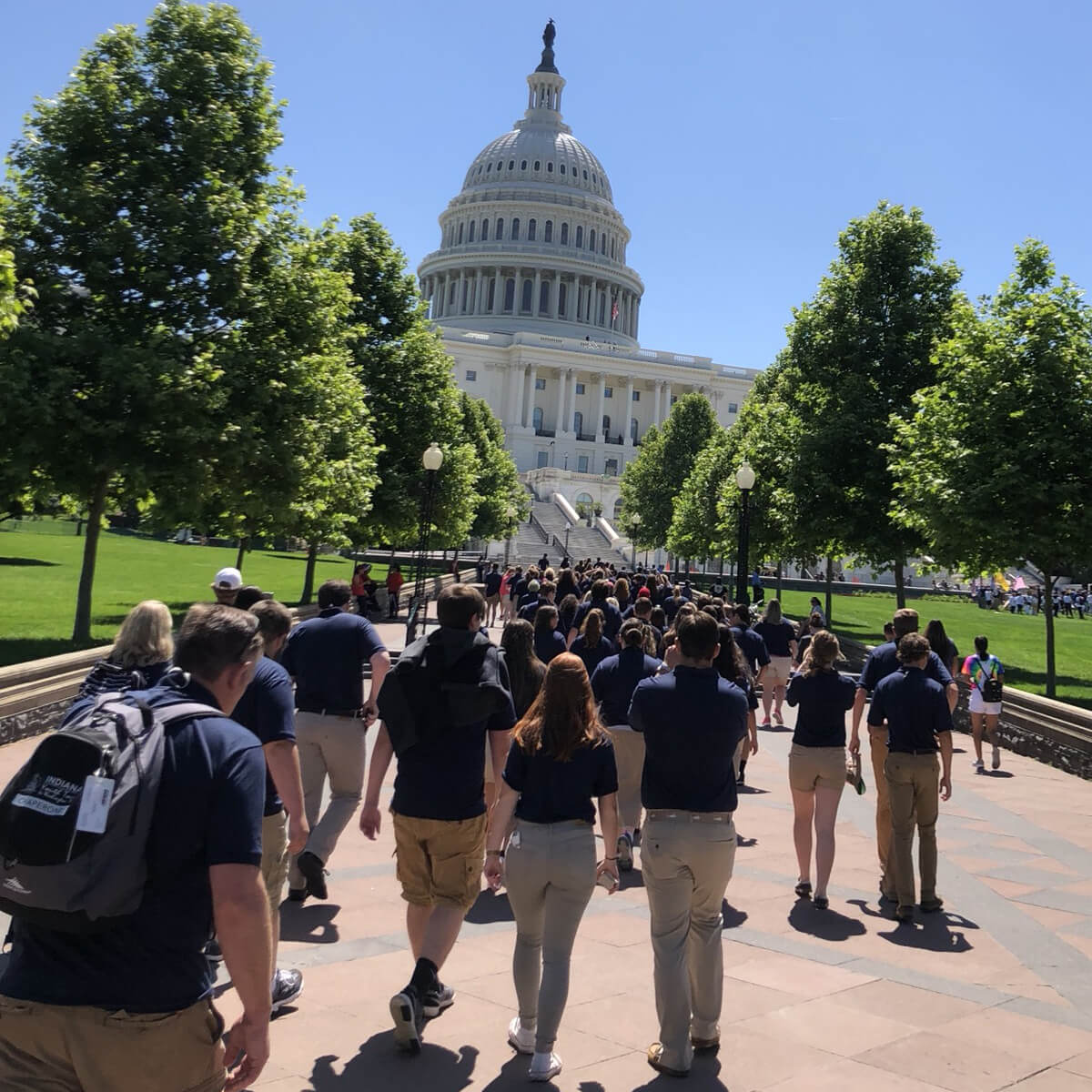 washington-dc-youth-tour-capital-walk.jpg