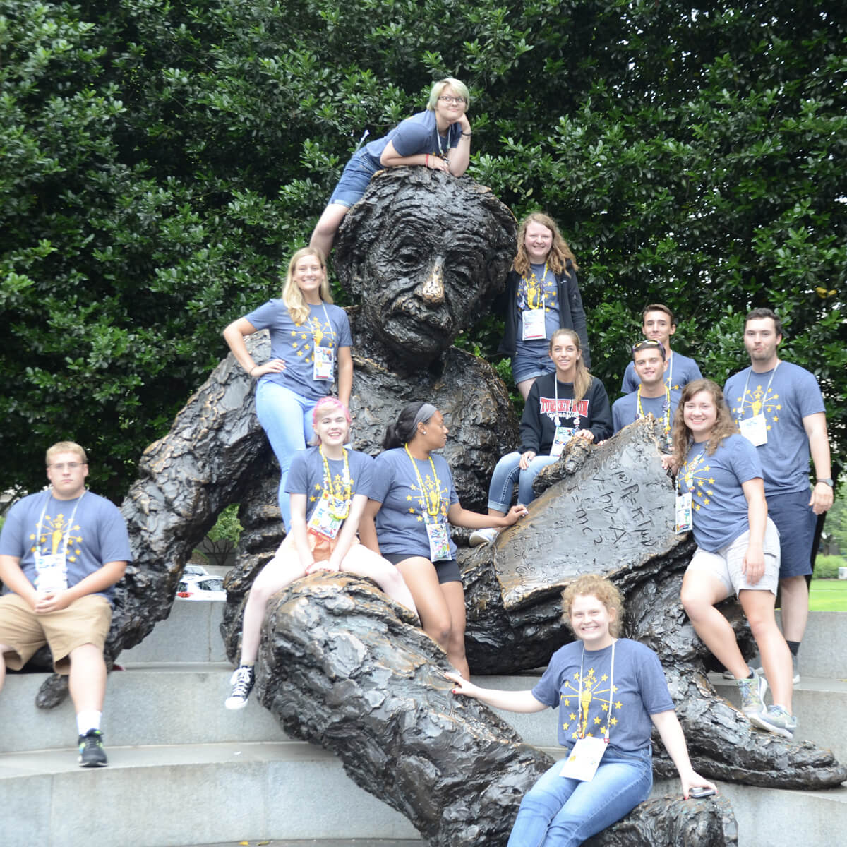 washington-dc-youth-tour-einstein.jpg