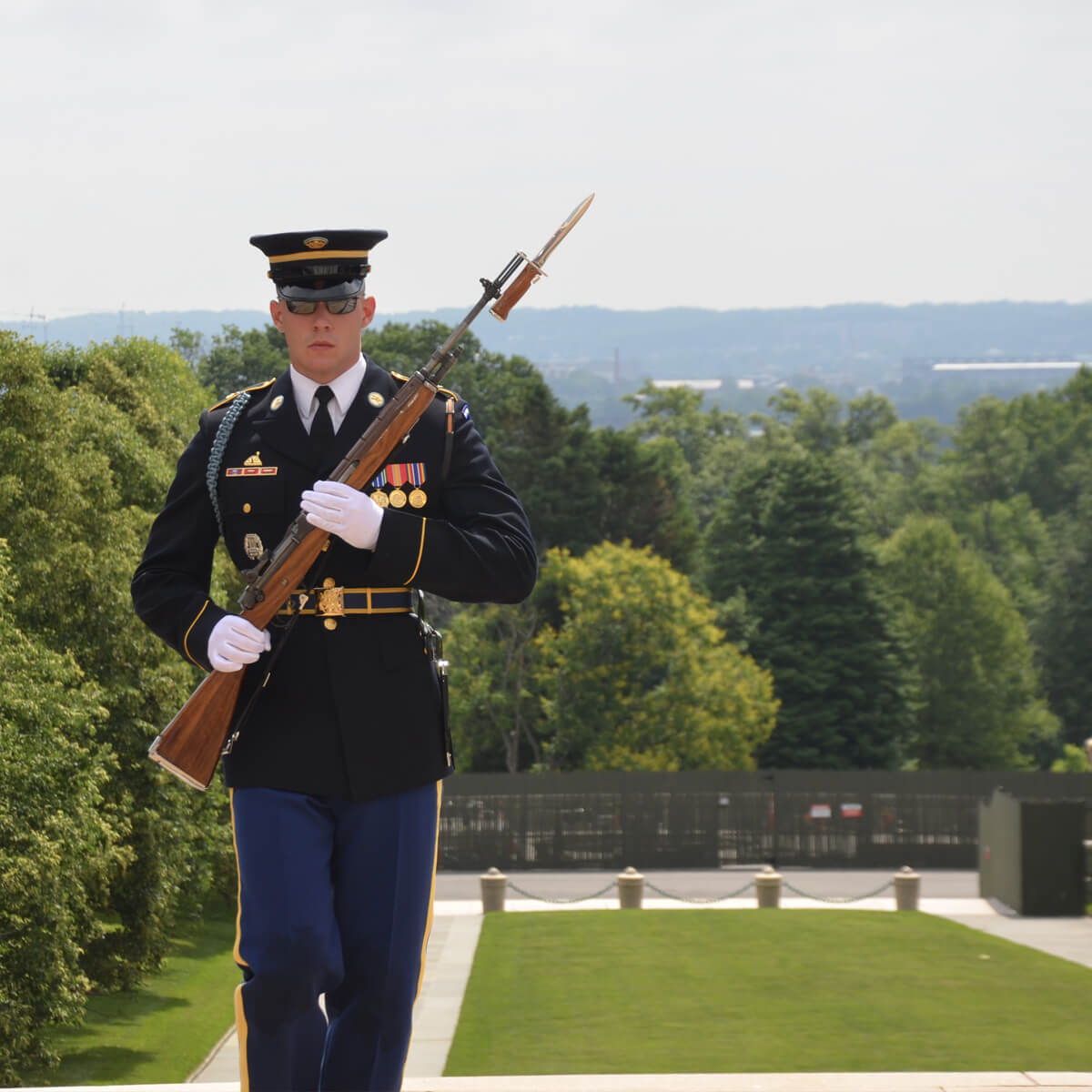 washington-dc-youth-tour-guard.jpg