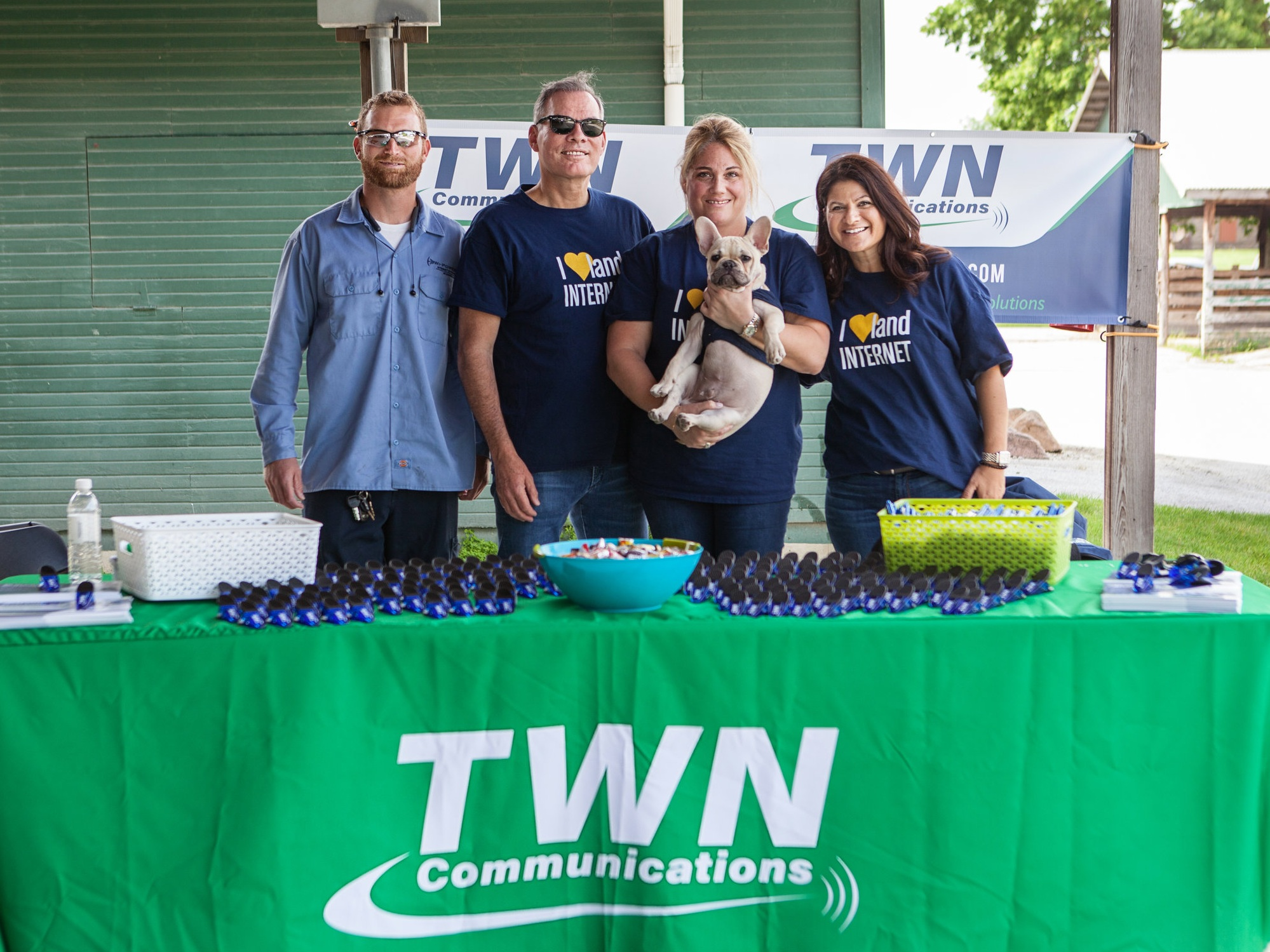 TWN-communications-HREMC-annual-meeting.jpg