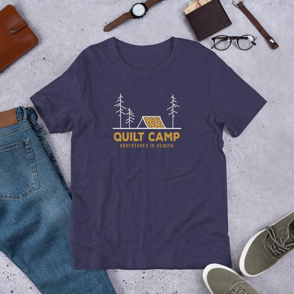 QuiltCamp-Navy.jpg