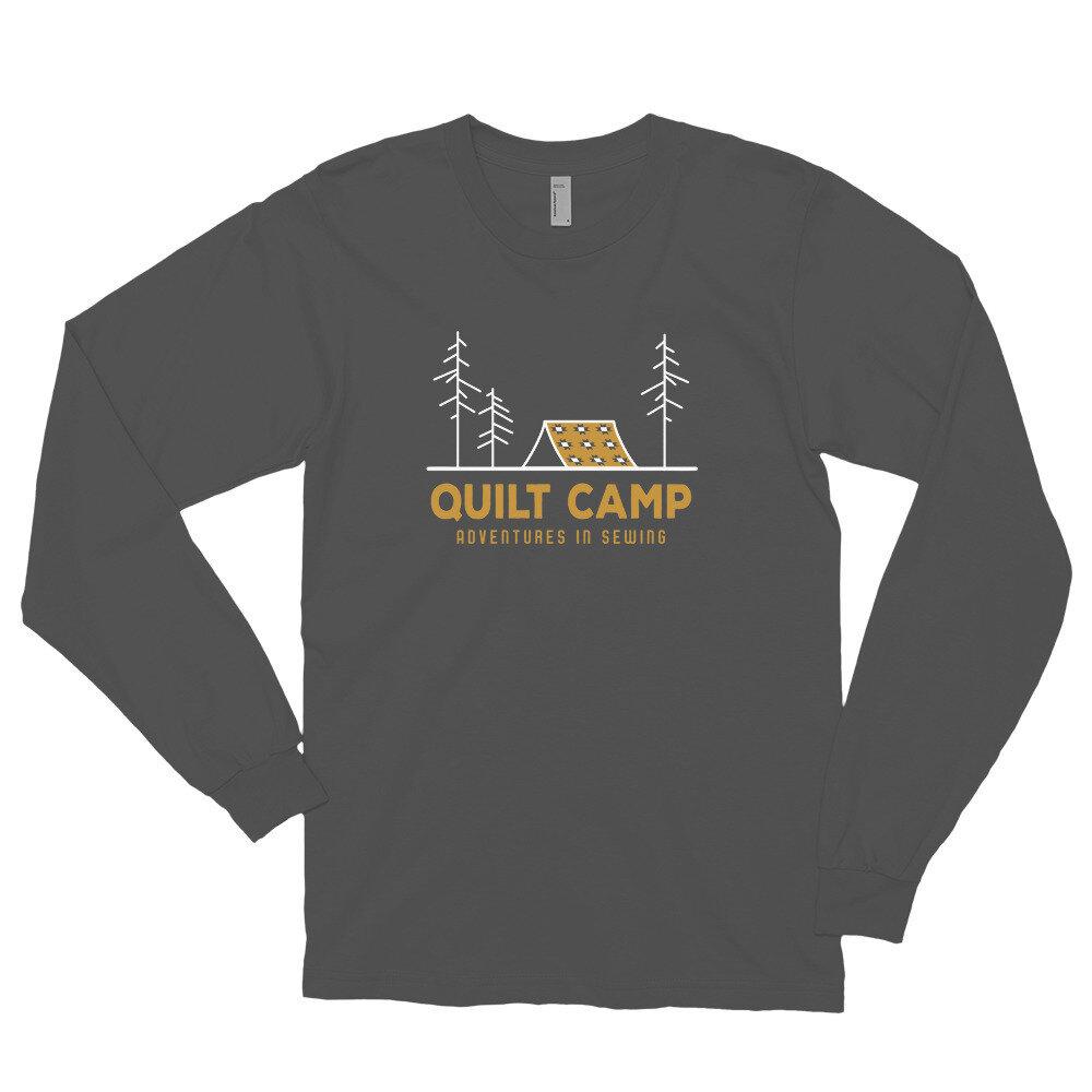 QuiltCamp-Tshirt-F_mockup_Front_Flat_Asphalt.jpg