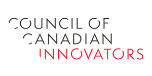 council_of_candian_innovators.jpg