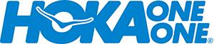 Hoka-logo-300px.jpg