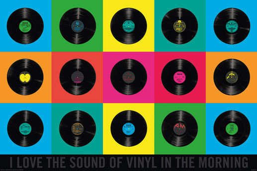 vinyl-i13452.jpg