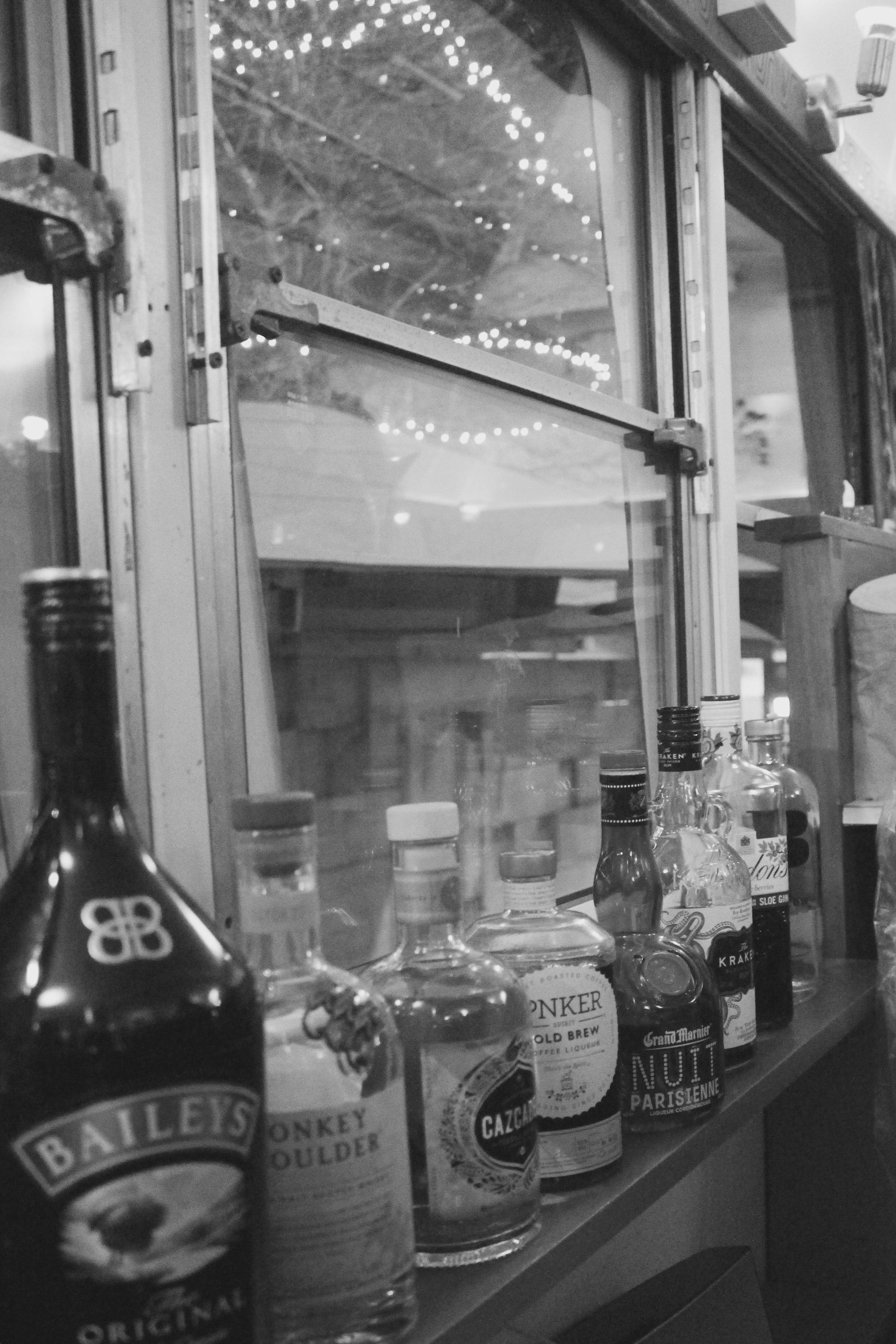 bottles_onboard.jpg