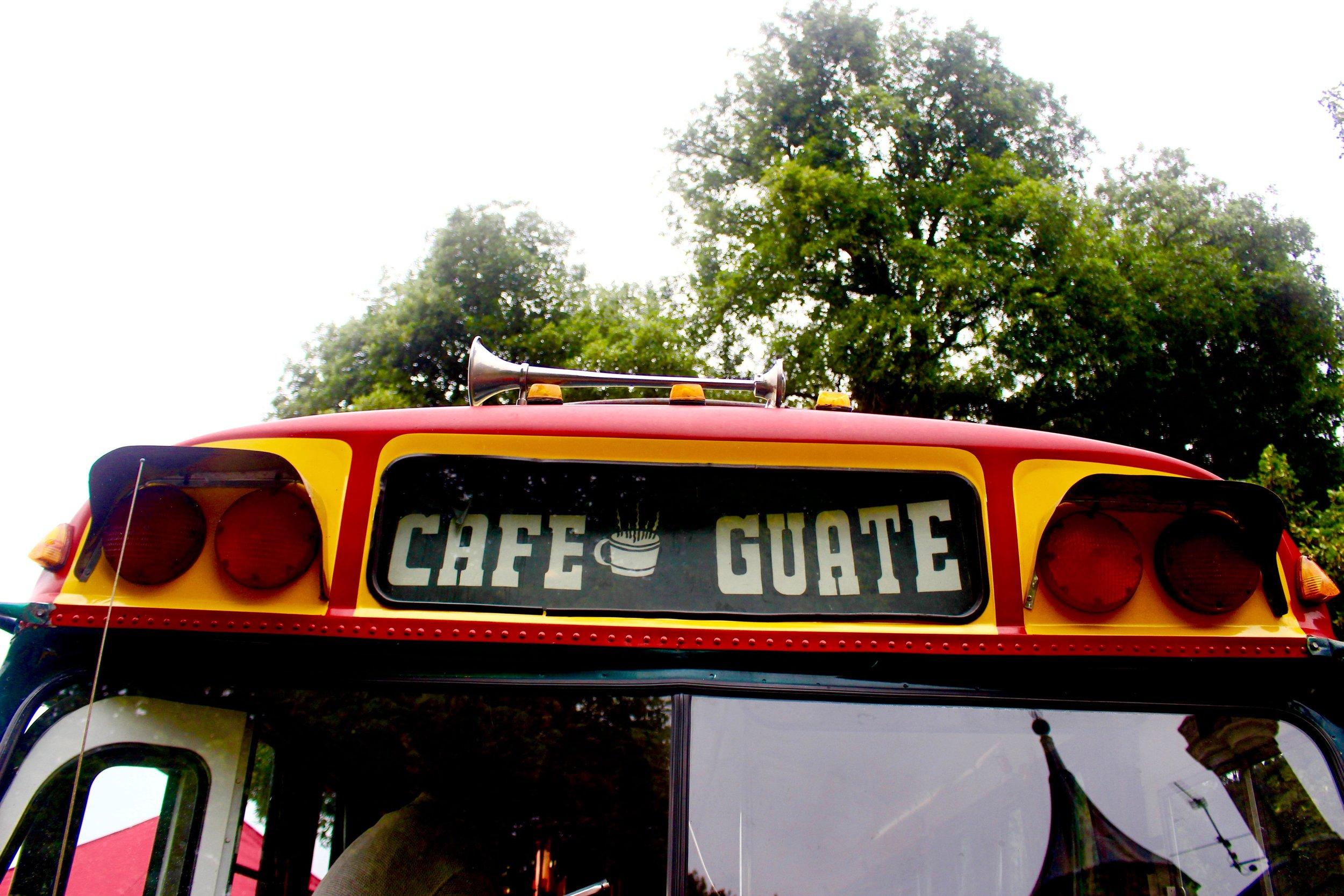 Cafe_Guate.jpg