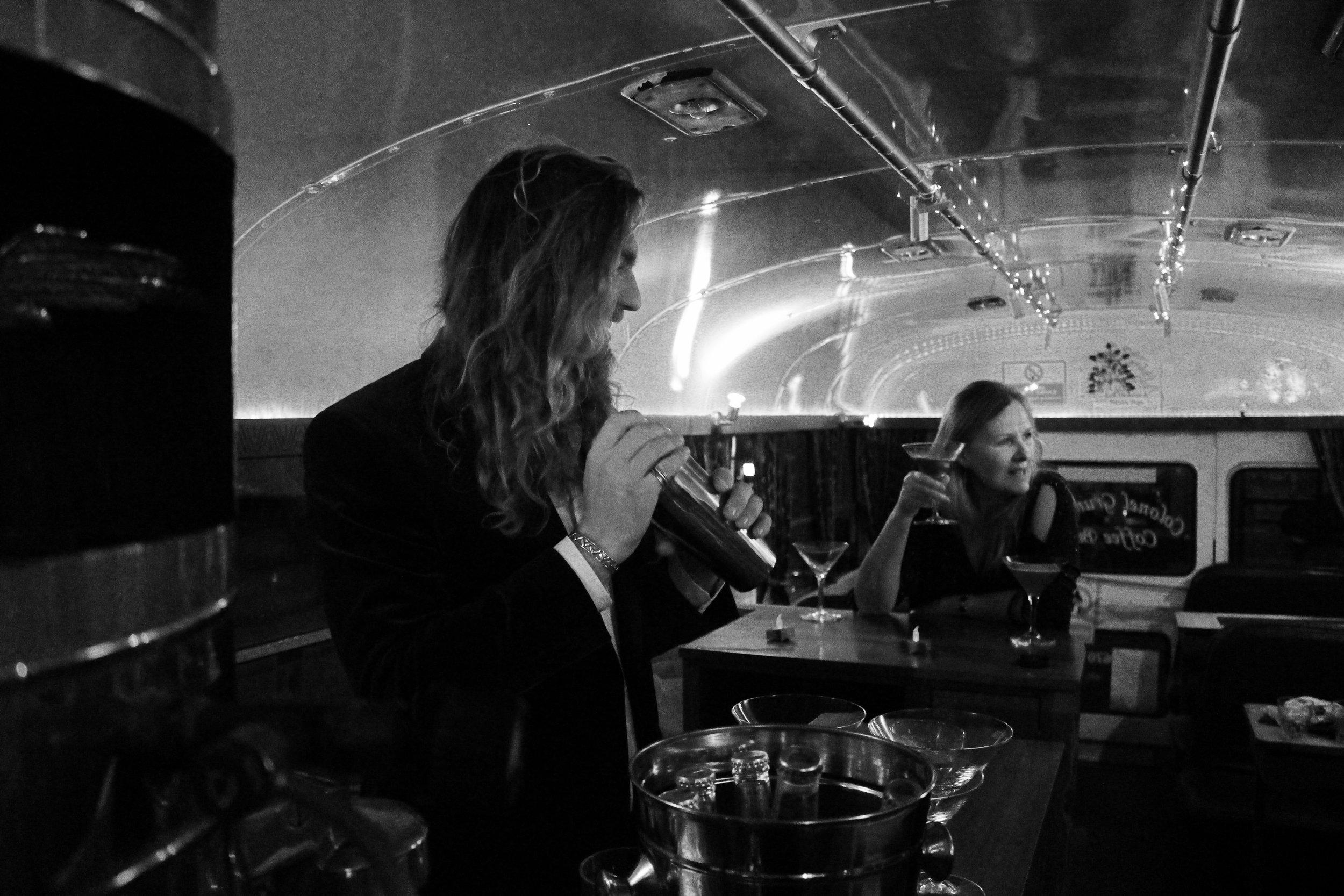 Cocktails_onboard2.jpg