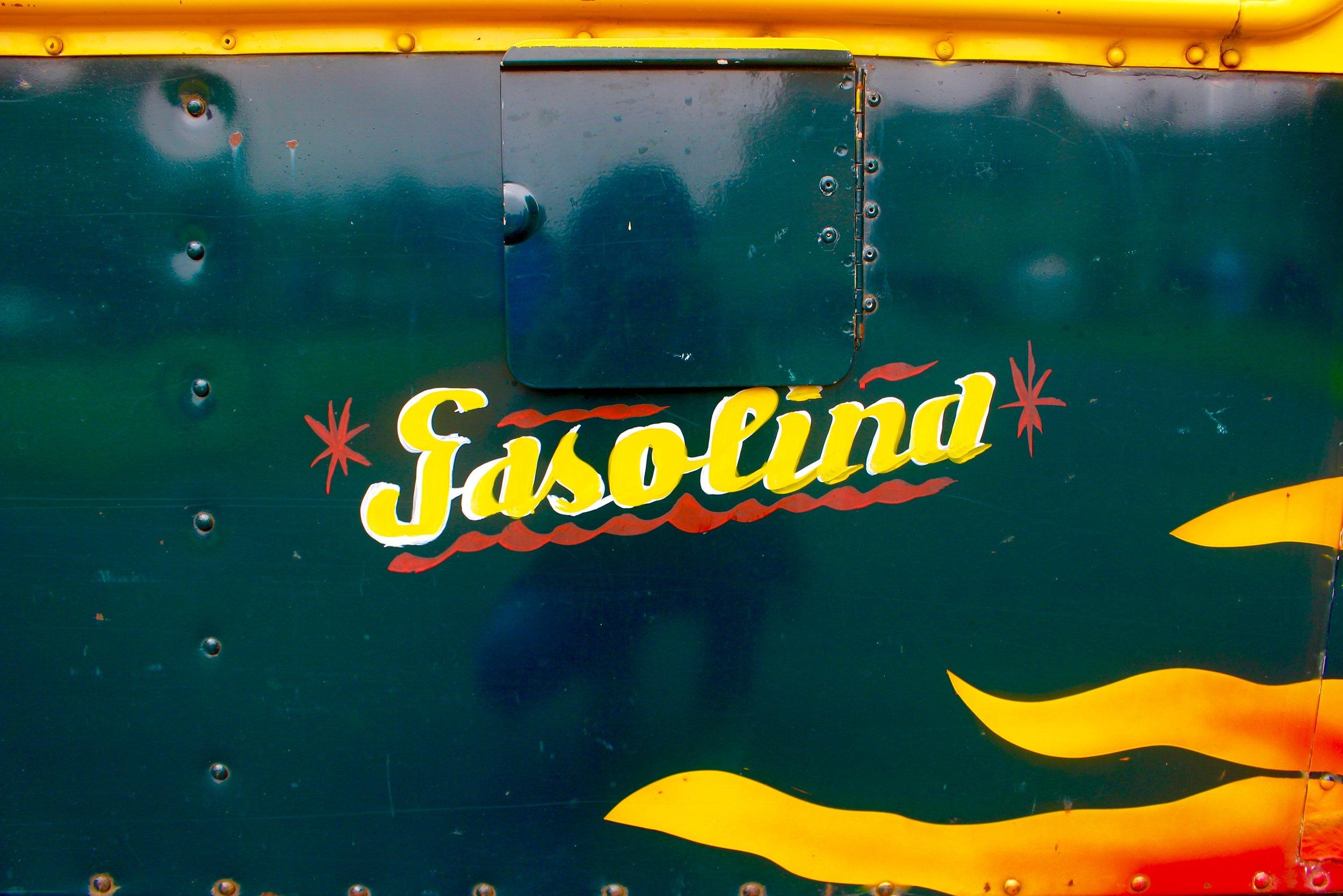 Gasolina_Guicha.jpg