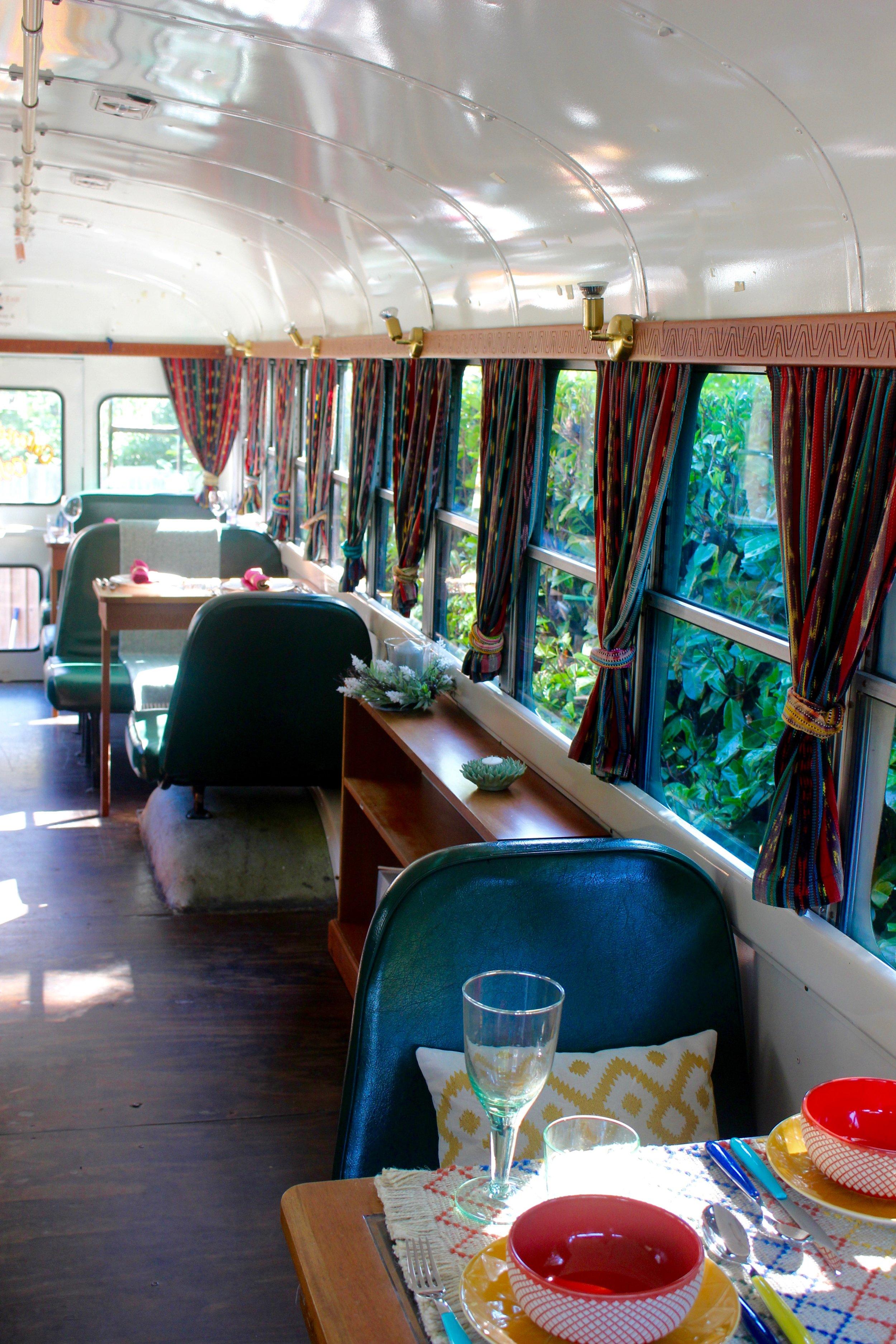 Interior_coffee_bus.jpg