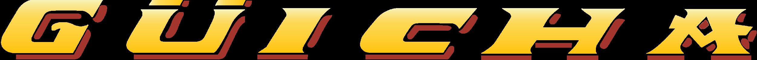 Guicha-Logo.png