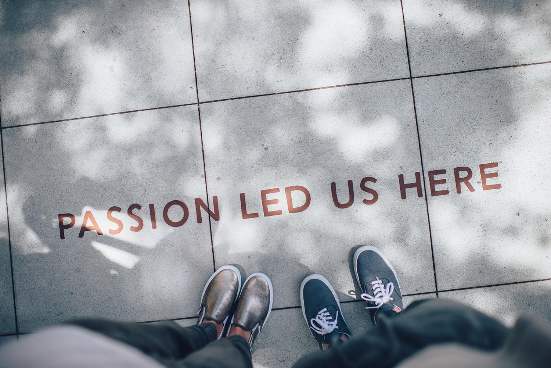 passion-led-us-here.jpg