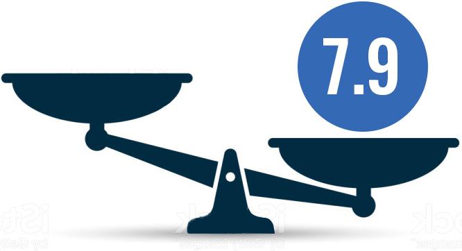 Scale_v2_7.9.jpg
