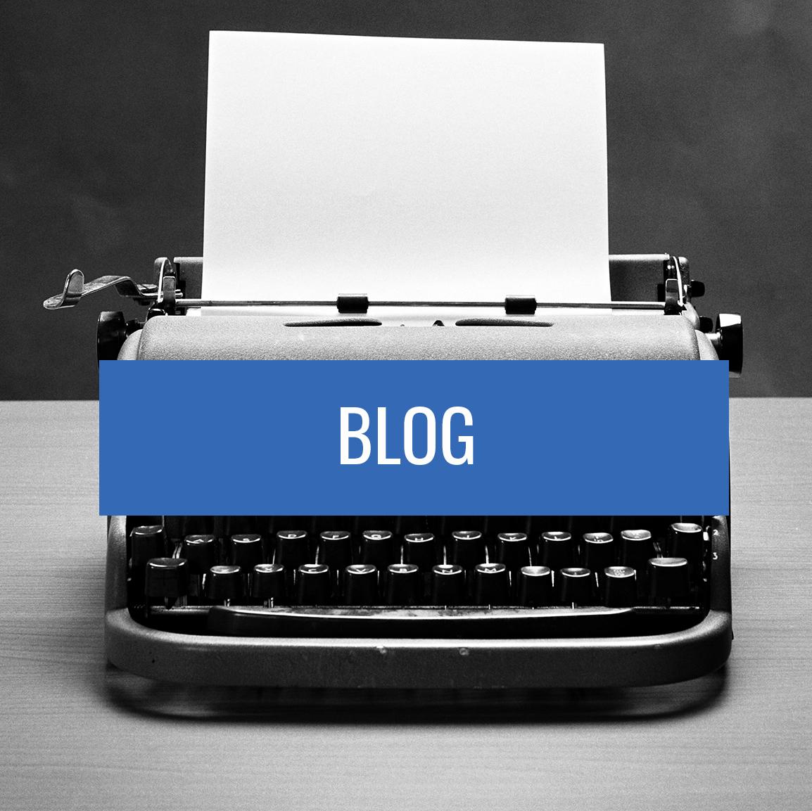 BW_Blog_blue.jpg