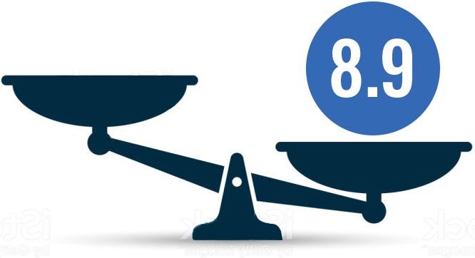 Scale_8.9[1].jpg