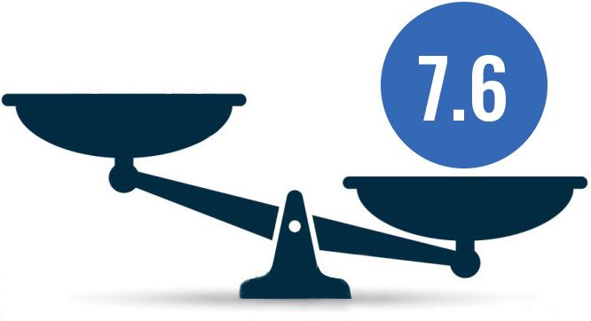 Scale_7.6.jpg