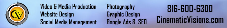 Park_Danny Clinkscale Banner Ad.jpg