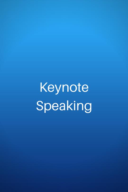 keynotespeaking2.png
