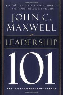 Leadership101.jpg