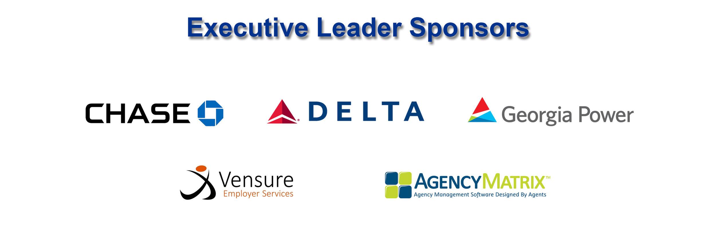Lat Bus Summit 2018 Executive Leader Sponsors - Long.jpg
