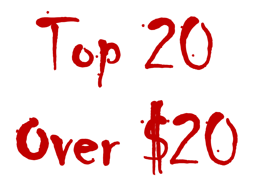 top 20 over 20 logo.PNG