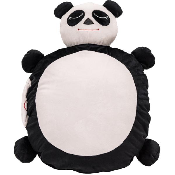 Panda_web.jpg