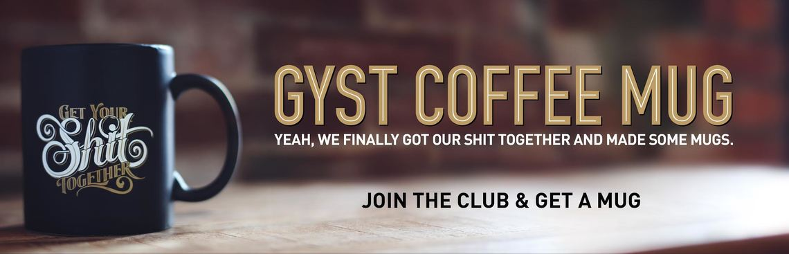 GYST_Coffee_Mug