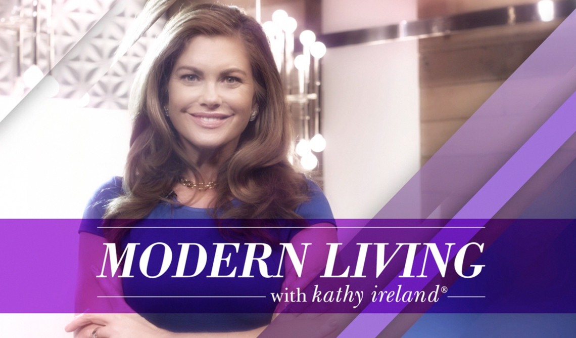 MMP_KathyIreland_JustinMcClureCreative_Behind-the-scenes5.jpg