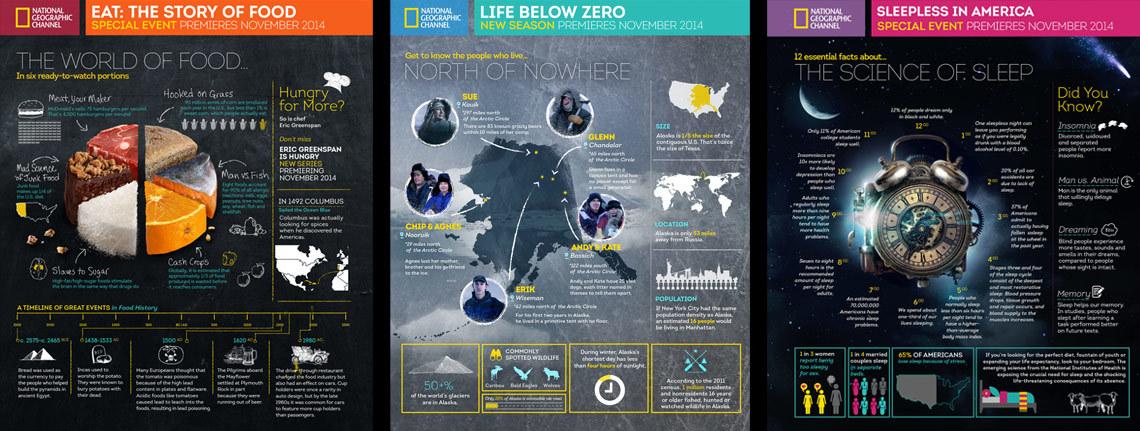 JustinMcClureCreative_NEWS_NAT-Infographics.jpg