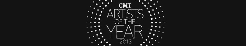 Justin-McClure-Creative's-graphics-to-liven-up-CMT-Artists-of-the-Year-show.jpg