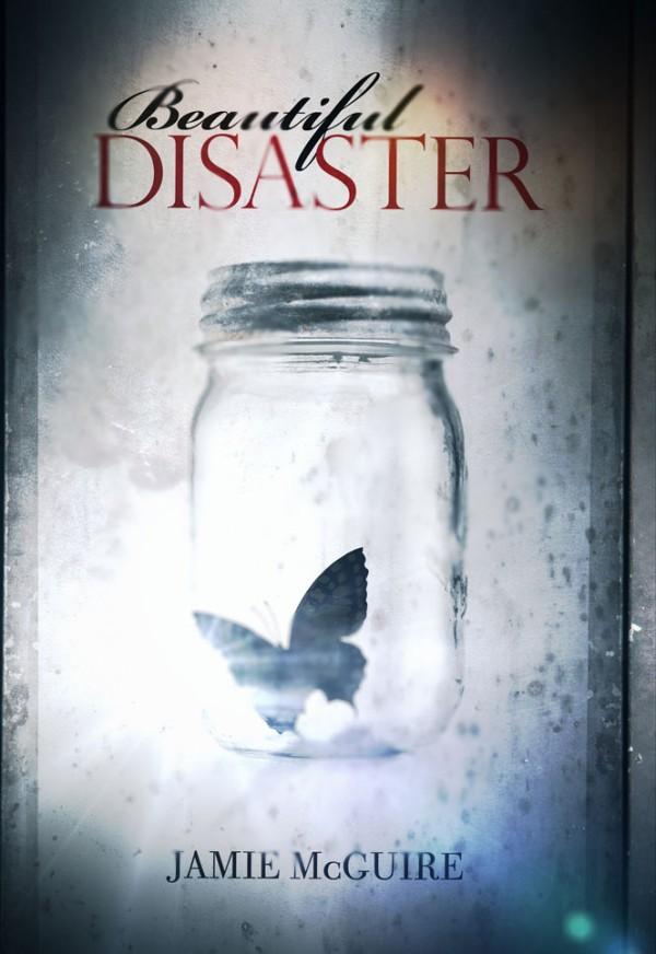 Beautiful_Disaster_Cover-600x872.jpg