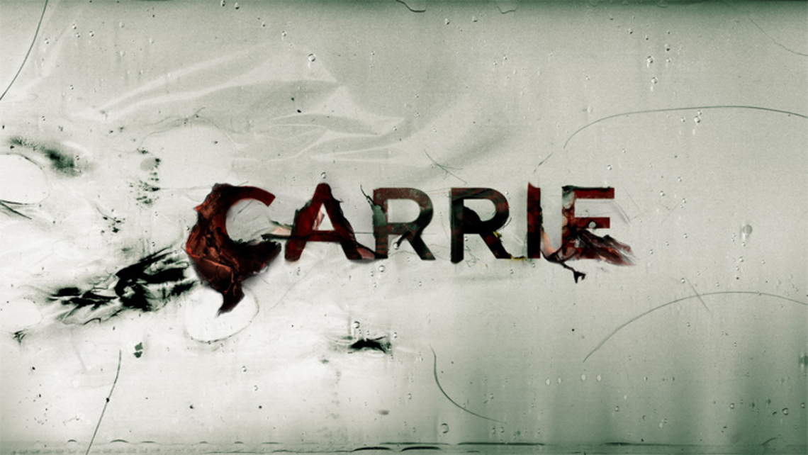 Carrie_Board1_06.jpg